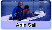 Able Sail Kingston
