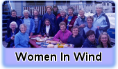 Women in Wind